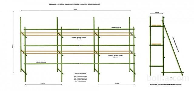 Najem-fasadni-gradbeni-cevni-oder-z-plohi-320m2---rust_53ad239cd374b