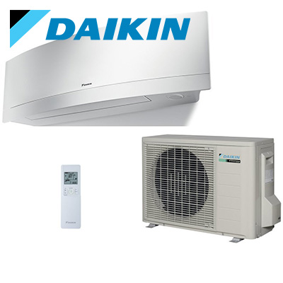 klima-naprave-daikin